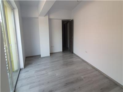 Apartament 2 camere, 55mp, Tatarasi, liber etajul 3, open space