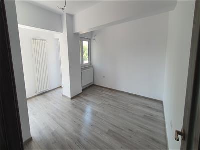 Apartament 3 camere, decomandat, 75mp, Tatarasi Sud, liber etajul 5