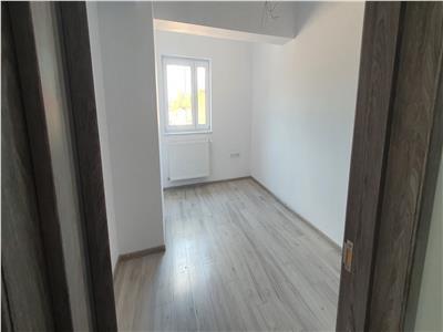 Apartament 3 camere, Tatarasi, decomandat, 73mp utili