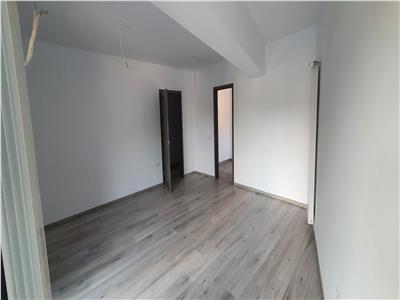 Apartament 2 camere cu panorama a orasului, Tatarasi, 51mp