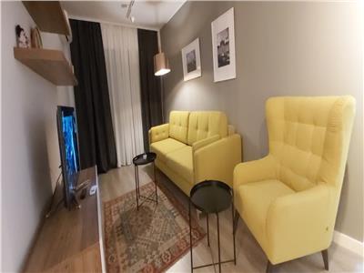 Apartament 2 camere NOU Conest Grand Residence- Iulius Mall