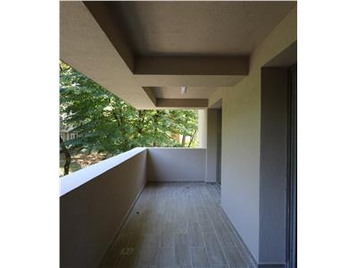 Apartament 2 camere decomandat - Oancea - Mutarte imediata !!