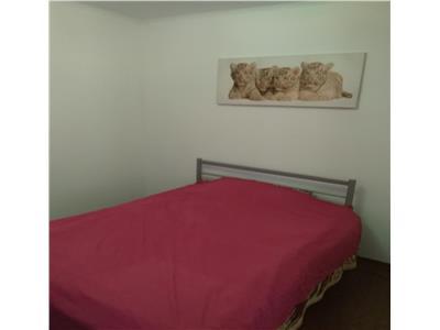 APARTAMENT 2 CAMERE, ALEXANDRU CEL BUN, 300 EURO