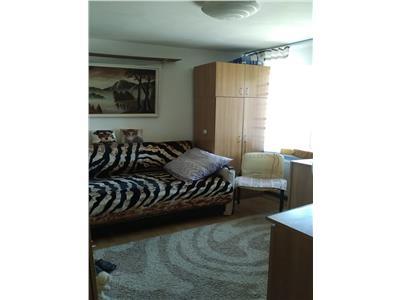 Apartament 2 camere circular, Pd Ros