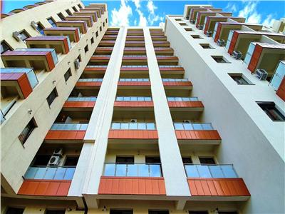 Apartament 2 camere NOU Nemobilat Lazar Residence
