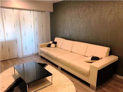 Apartament 3 camere,Nicolina, 510 Euro, PRIMA INCHIRIERE