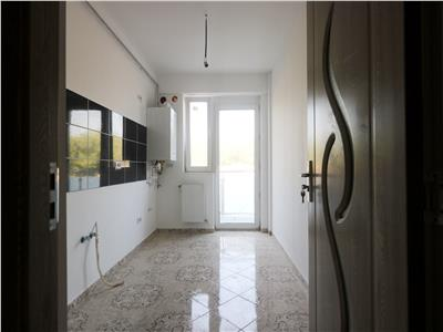 APARTAMENT NOU DECOMANDAT MUTARE IMEDIATA 54MP 57999 EURO