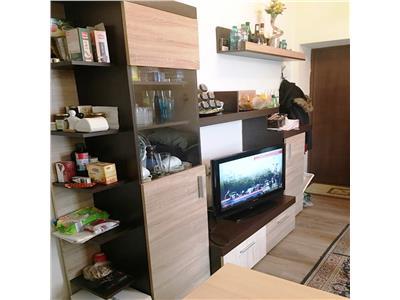 Apartament 2 camere, Rapa Galbena, 300 Euro
