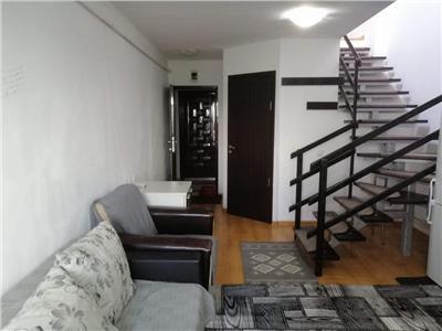 Apartament 2 camere, Tudor Vladimirescu, 300 Euro