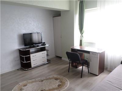 Apartament 1 camere, Conest Grand Residence, 310 Euro