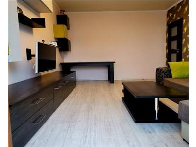 Apartament 2 camere Bucium 350 Euro