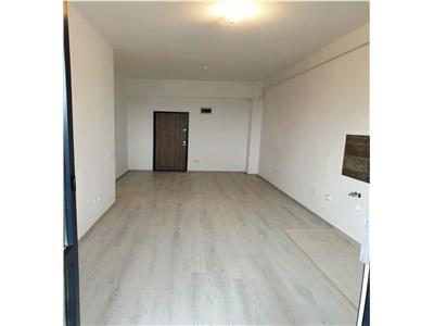 Apartament 2 camere NEMOBILAT, Nicolina, 250 Euro, BLOC NOU 2020