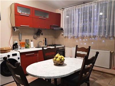 Apartament 3 camere, Galata , 250 Euro