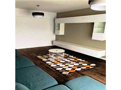 Apartament 2 camere, GRAND CONEST RESIDENCE, 380 Euro