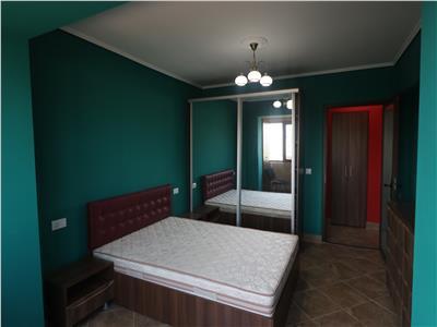 Apartament 2 camere LUX, PODU ROS-PALAS, 340 Euro