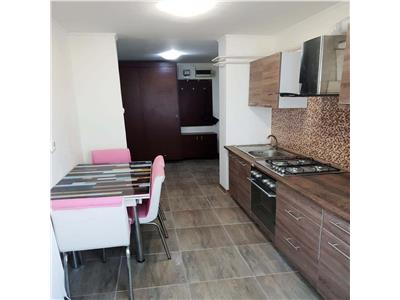 Apartament 2 camere, Dacia, 270 Euro