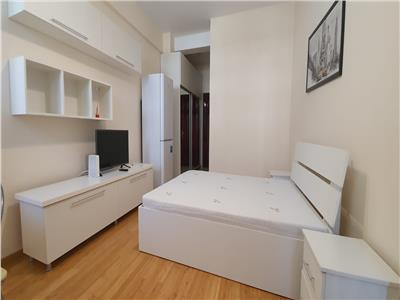 Apartament 1 camera Copou Exclusive Residence