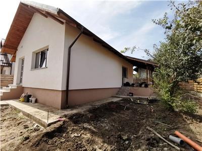 Casa Individuala 77000euro Lunca Cetatuii