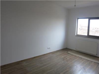 Apartament 2 cam - decomandat - Popas Pacurari