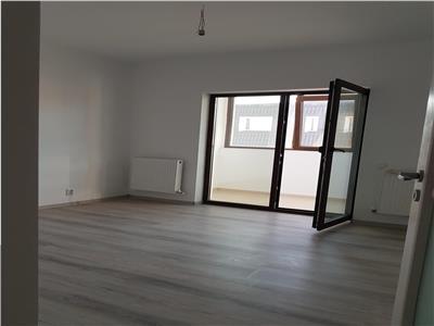Apartament cu 1 camera Popas Pacurari