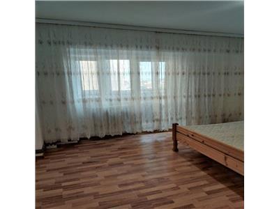 Apartament 1 camera, Nicolina, 210 Euro