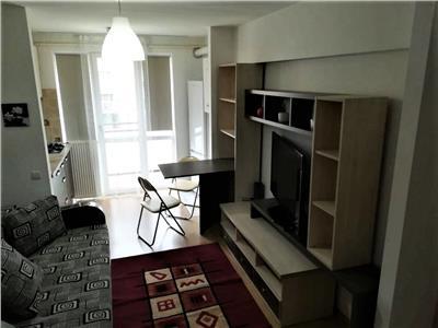 Apartament 2 camere, Podu Ros-Nicolina, 300 Euro