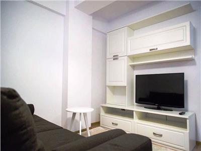 Apartament 2 camere, CUG, 350 euro