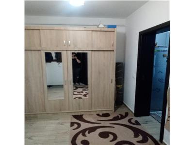 Apartament cu mutare imediata,Bucium Bellaria, ideal pentru investitie