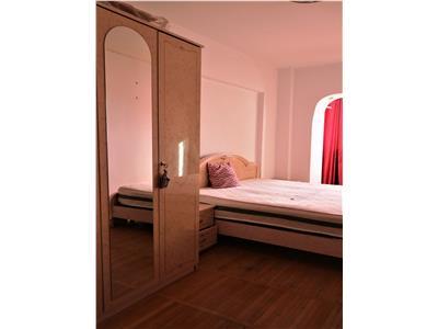 Apartament 3 camere, Nicolina, 350 euro