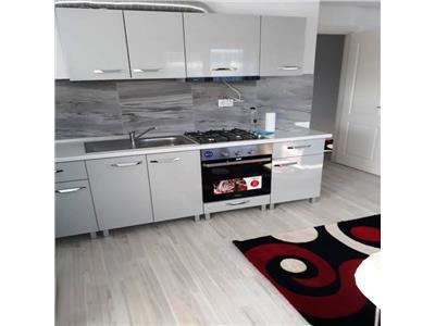 Apartament 2 camere,Visoianu, 260 euro PRIMA INCHIRIERE