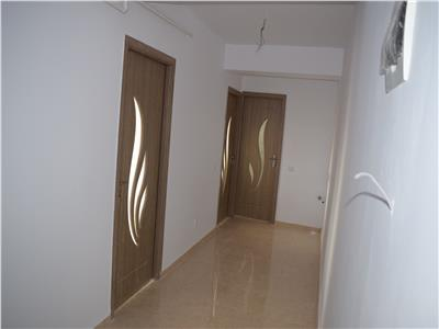 Apartament 2 camere decomandat 52mp