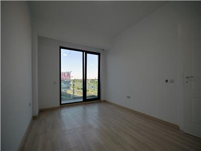 Apartament 3 camere decomandat 84 mp Pacurari