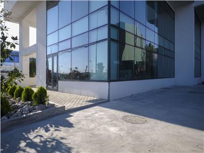 Apartament 2 camere 53 mp Pacurari 61200 euro