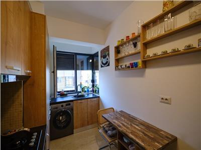 Apartament 2 camere 67 mp decomandat Pacurari 72000 euro