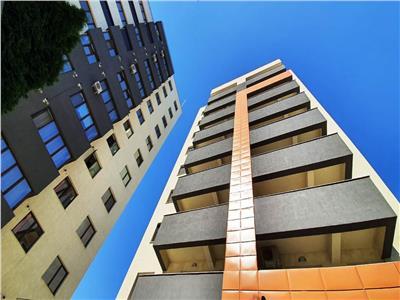 Apartament 2 camere Copou - Pacurari Concept Residence