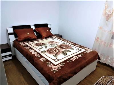 Apartament 2 camere, Tatarasi, 300 euro