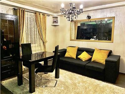 Apartament 2 camere lux, Tudor Vladimirescu, 420 euro