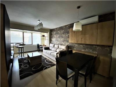 Apartament 2 camere, CUG, BLOC NOU, PRIMA INCHIRIERE