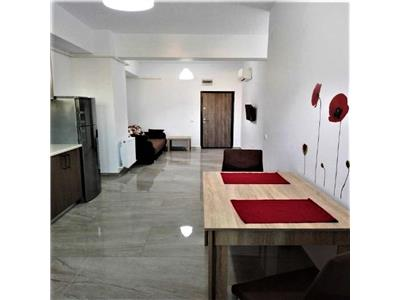 Apartament 1 camera, Palas Mall, PRIMA INCHIRIERE
