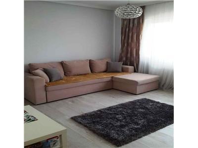 Apartament 2 camere, Palas Mall, 380 euro