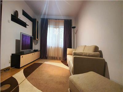 Apartament 2 camere decomandat Tatarasi Oancea