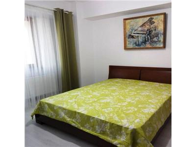 Apartament 2 camere, Lazar Residence, 400 euro