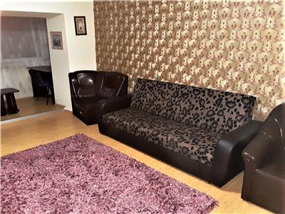 Apartament 2 camere, Pacurari, 300 euro