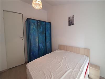 Apartament 2 camere UMF-Centru