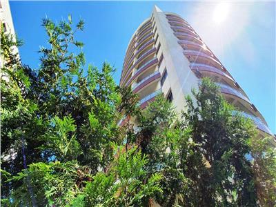 Apartament 2 camere decomandat Centru Palas Amazon