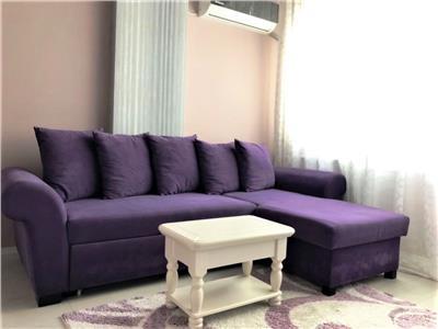 Apartament 2 camere, Penta Residence - Tatarasi, 65 500