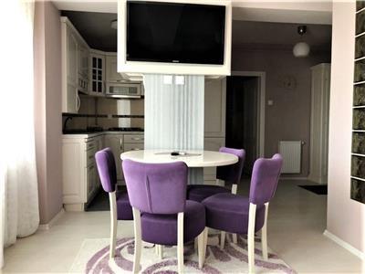 Apartament 2 camere , Tatarasi-Bloc nou, 61 000-Mutare imediata