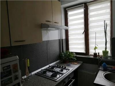 Apartament 1 camera Tatarasi-bloc NOU