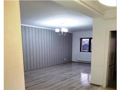 Apartament 2 camere, 53mp,parcare si boxa,CUG bl nou