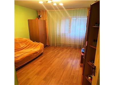 Apartament 1 camera decomandat - Gradinari